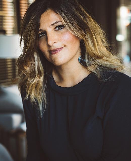 Lucia Bentivogli